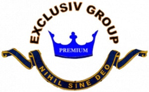 Premium Exclusiv Group