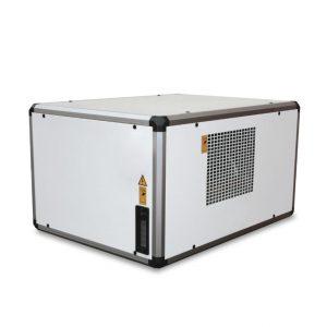 Centrala dezumidificare FRAL FD750 750 litri/zi