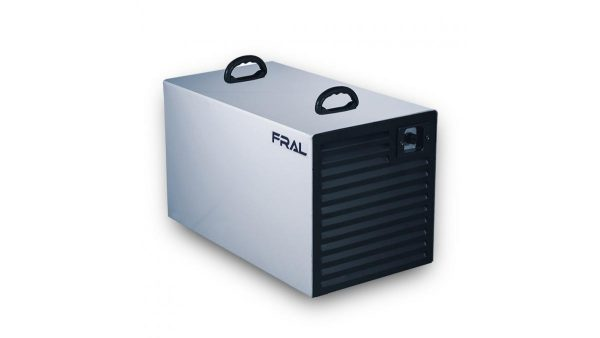 Dezumidificator profesional fix FRAL FDK44