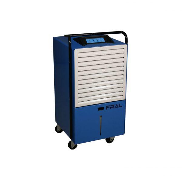 Dezumidificator portabil profesional FRAL FDND33 33 litri/zi