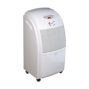 Dezumidificator uz casnic FRAL Flipperdry 300i ECOcu ionizare
