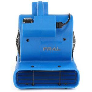 Ventilator FRAL FAM 200