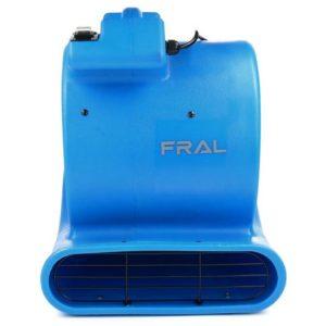 Ventilator FRAL FAM 400