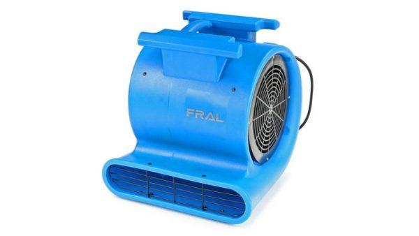 Ventilator FRAL FAM 700