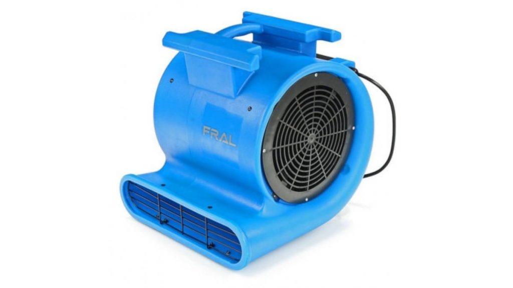 Ventilator FRAL FAM700