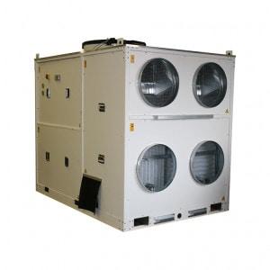 Aer Conditionat Profesional cu pompa de caldura FRAL FRT50 170700btu