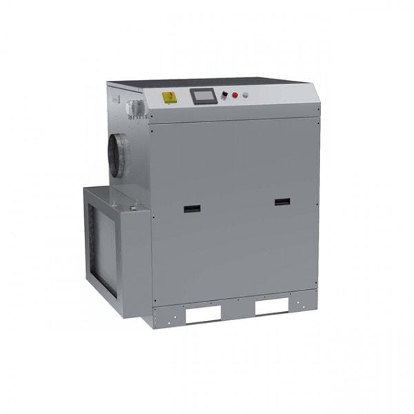 Dezumidificator cu Adsorbtie FRAL FR4500T