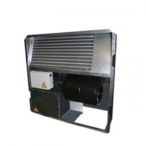 Dezumidificator pentru racire radianta FRAL DRP16 16 litri/zi