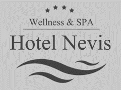 Dezumidificator FRAL Hotel Nevis